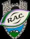RAC mini
