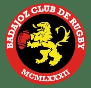 Badajoz Rugby