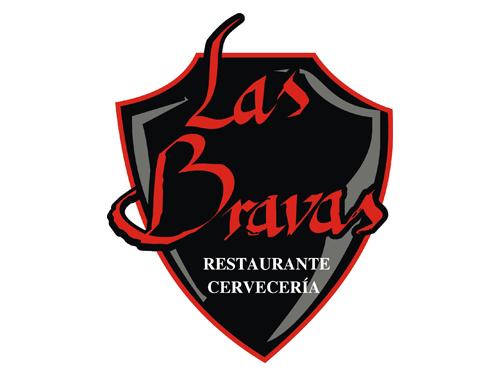 Restaurante-Las-Bravas