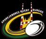 UBU logo mini