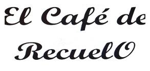 cafe recuelo
