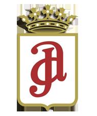 julian del aguila
