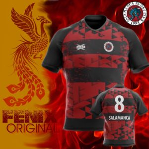 Fenix original