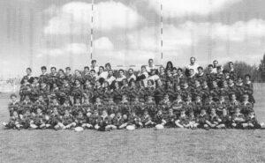 1994-1995 SRC
