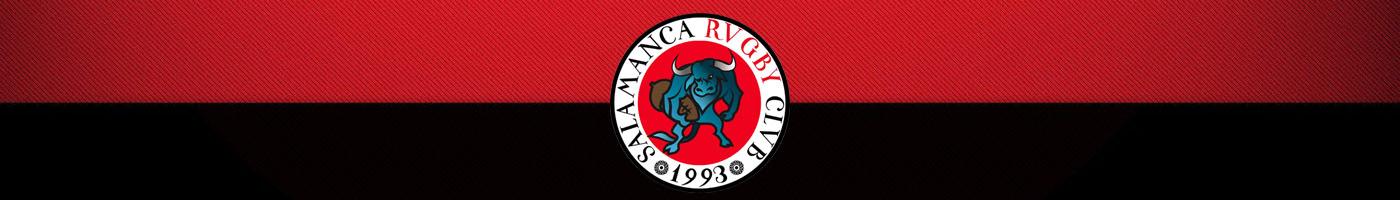 Salamanca Rugby Club