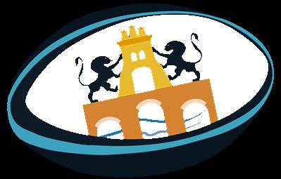 Aranda logo
